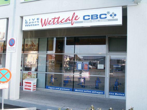 cbc wetten